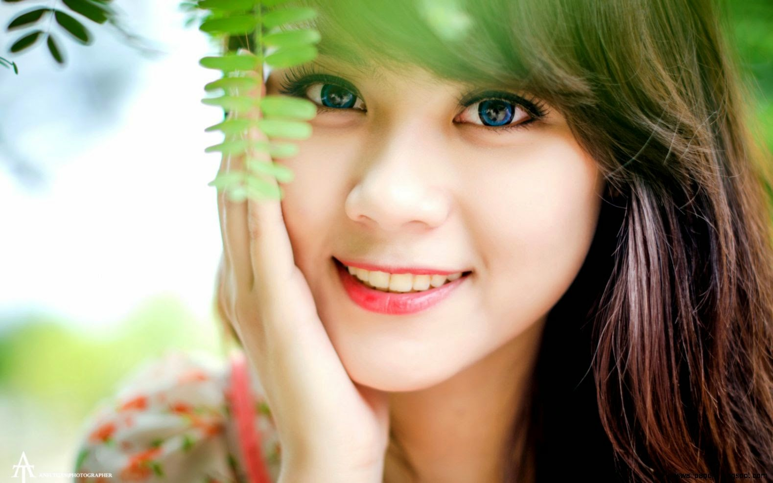 Cute Girl Wallpapers Hd   All HD Wallpapers