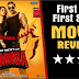 Simmba movie review: Ranveer Singh and Rohit Shetty create an angry cop movie universe