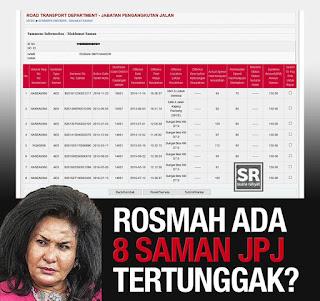 https://3.bp.blogspot.com/-GUf4nGdkYXA/WHo9RGt8ouI/AAAAAAAAUjo/Akl7TzoR4jMmfrziLw91dGw8h7ldFLJQQCLcB/s1600/Rosmah.jpg