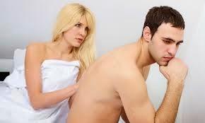 cara mengatasi vagina becek berlendir saat berhubungan intim