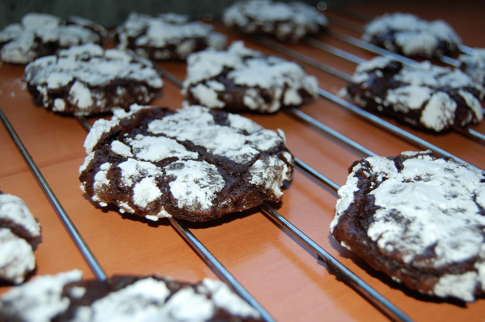 http://azucarenmicocina.blogspot.com.es/2012/11/galletas-explosion-de-chocolate.html