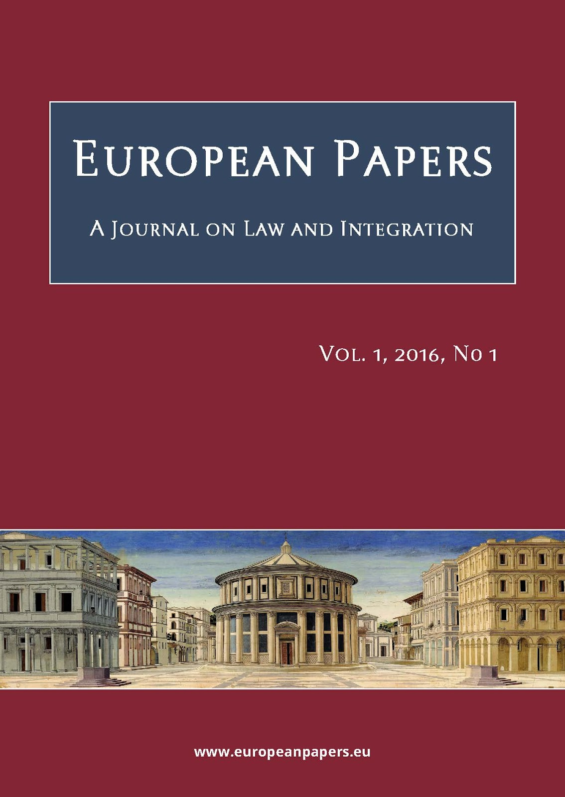 european integration 2 essay Assimilation and integration of immigrants in europe this paper documents assimilation of immigrants in european destinations along cultural, civic, and economic dimensions, distinguishing by immigrants' generation, duration of stay.
