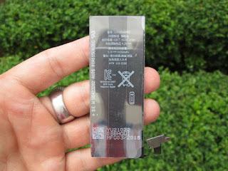 baterai iPhone 4s