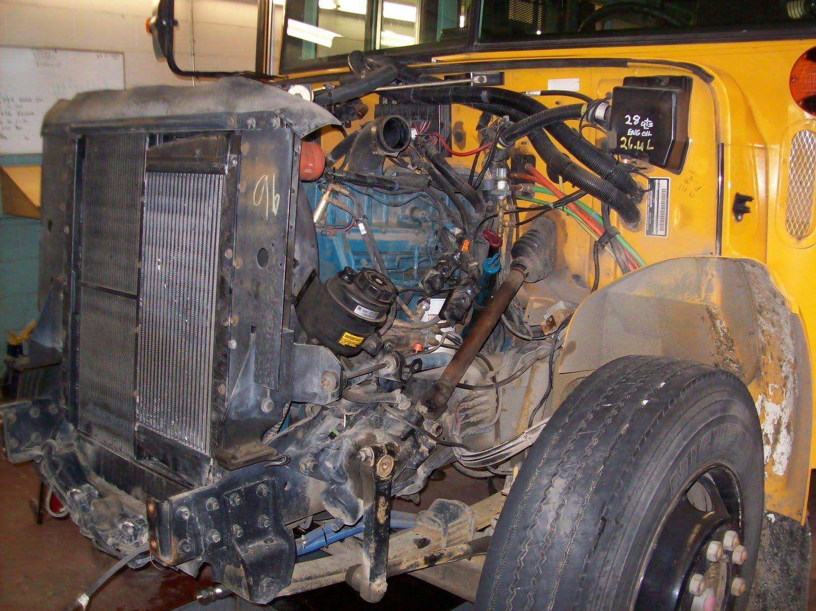International Dt466 Engine Diagram Wiring For Wall Lights Dt 466 Engines Diagrams Diesel