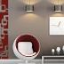 Wandgestaltung Wohnzimmer: Jetzt wird's bunt!