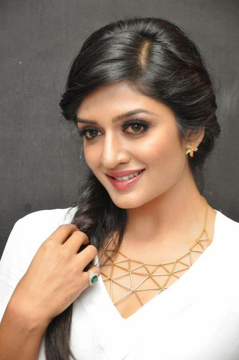 Vimala Raman Stills, Actress Vimala Raman Face Close up Photo Gallery