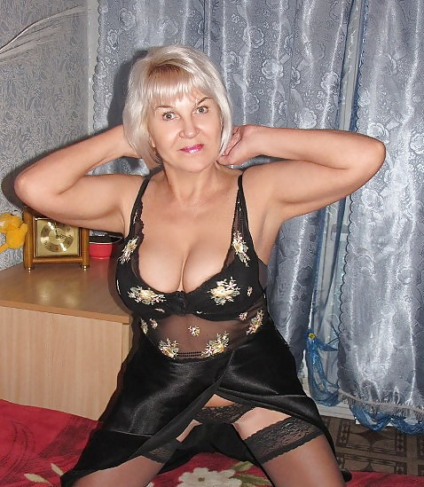 granny mature and milf