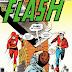 Como ler Hqs Dc Comics 1 | Flash de dois mundos e o início do Multiverso 1961