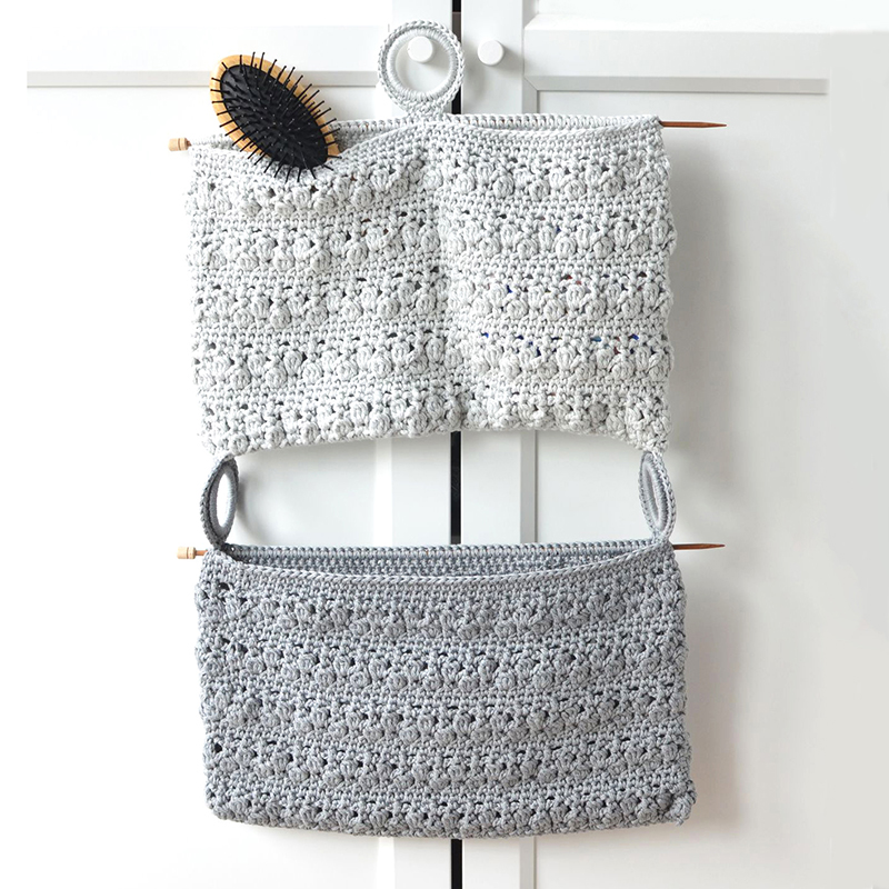 Free Patterns   LillaBjörn\'s Crochet World