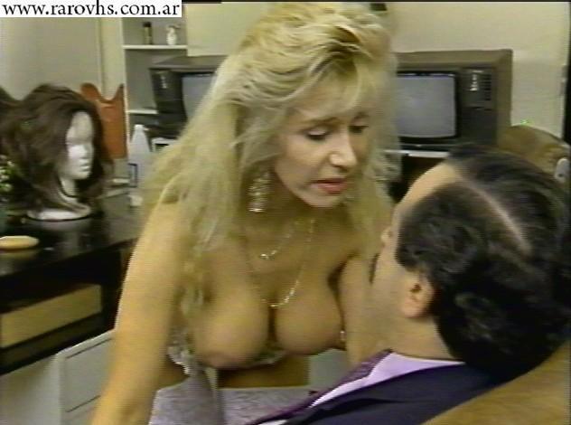 Martina garcia desnuda en perder es cuestion de metodo - 1 4