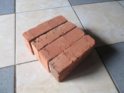Jual Batu Bata Merah Murah Wilayah Depok