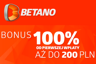 Betano Screen