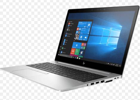 HP EliteBook 755 G5 Drivers Windows 10 - HP Support Drivers