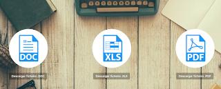 http://www.edu.xunta.gal/centros/cafi/aulavirtual2/file.php/1/exemplo_LOMCE/programacion_LOMCE/index.html