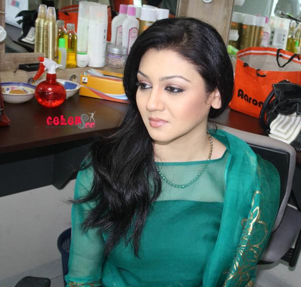 CelebsView: Joya Ahsan Exclusive Sexy Photos