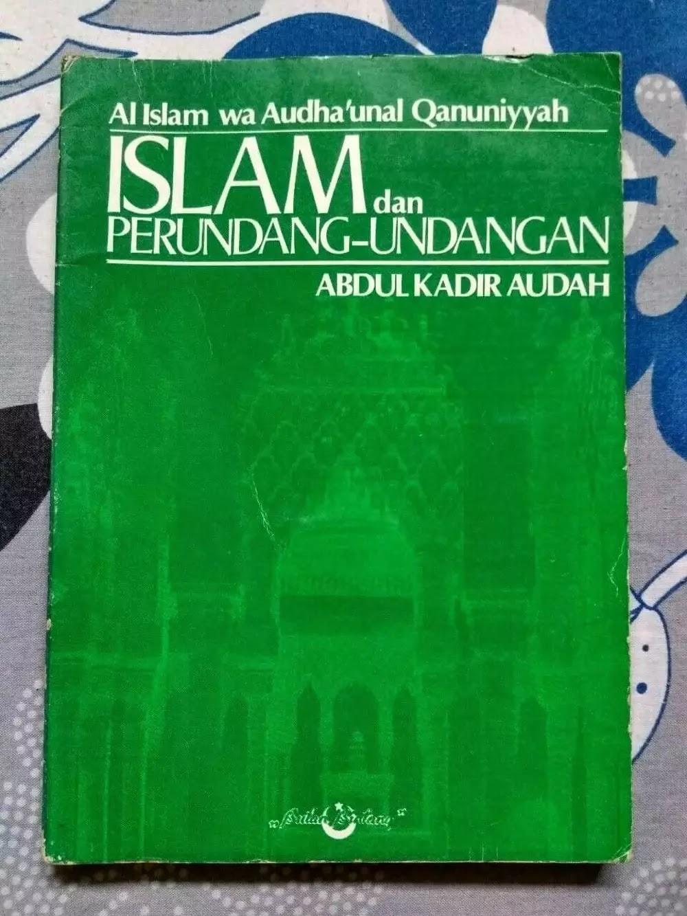 Ebook Muqaddimah Ibnu Khaldun