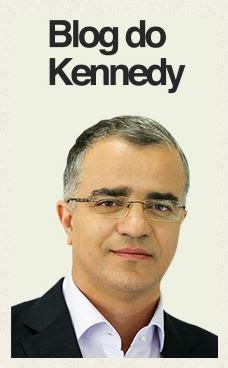 http://www.blogdokennedy.com.br/tramitacao-veloz-de-recurso-de-lula-e-indicio-de-perseguicao/