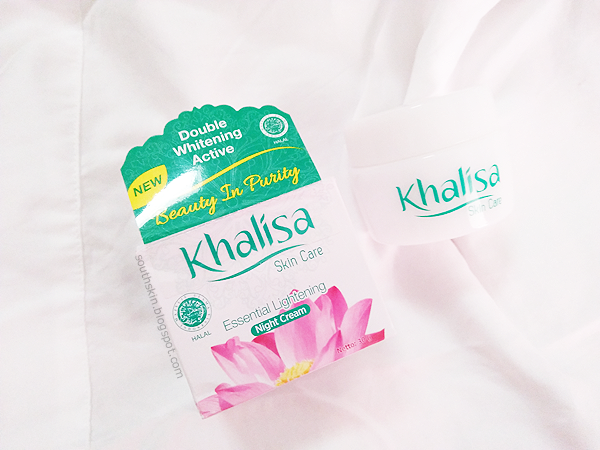 khalisa-essential-lightening-night-cream-review
