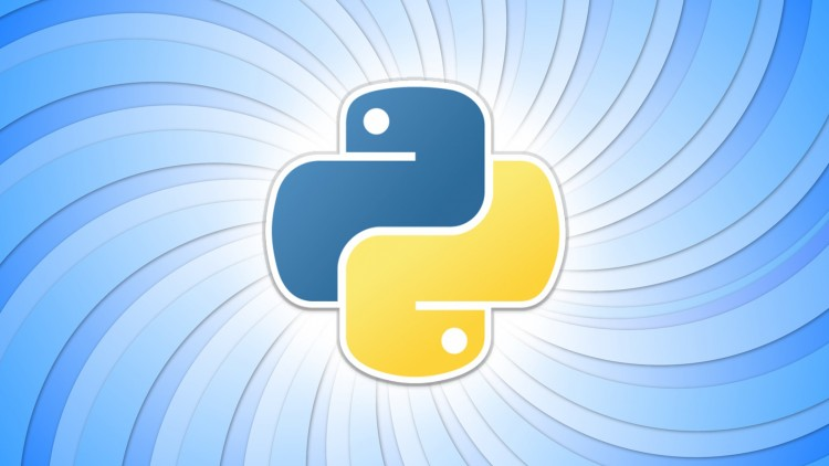 71% off A Gentle Introduction to Python Programming