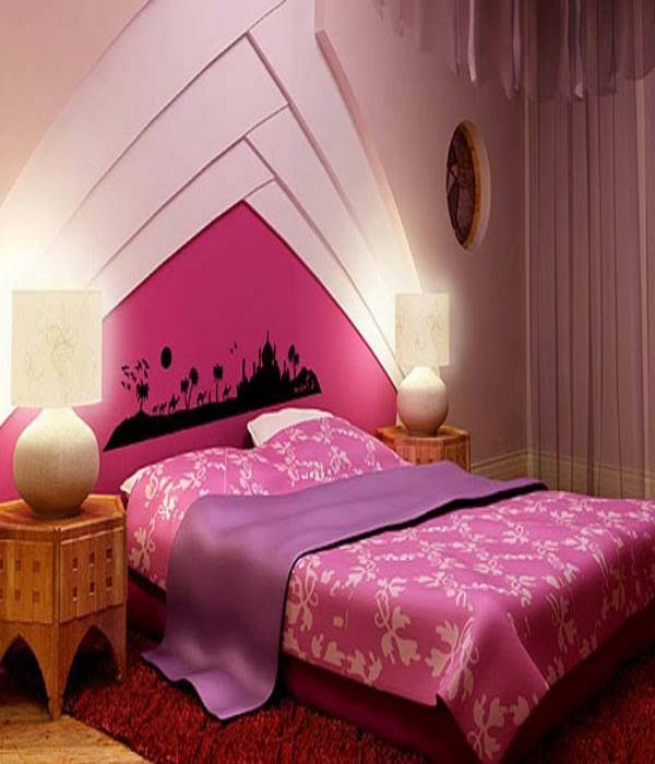 bedroom-awesome-design