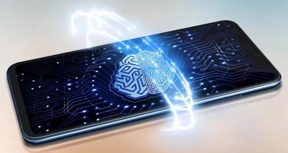 ZTE Segera Pamerkan Ponsel Terbarunya Dengan RAm 6GB