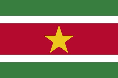 Surinam Nasıl Bir Ülke?