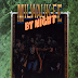 1992 - Milwaukee by Night