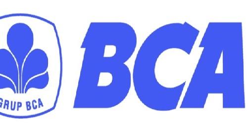 Image Result For Bank Btn Bumn Atau Swasta