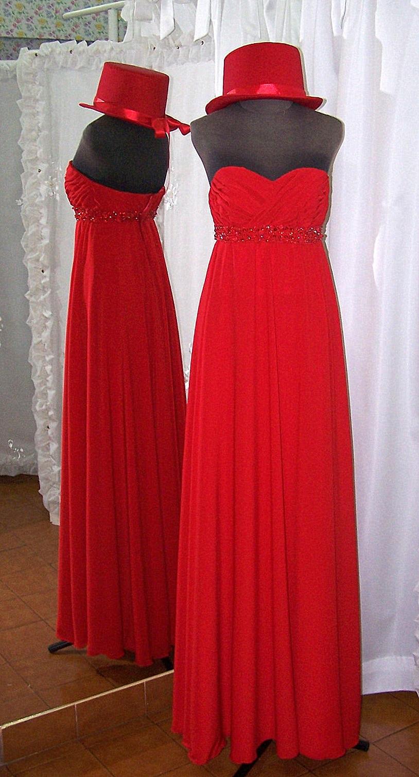 Olx posadas vestidos de fiesta