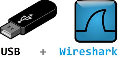 usb_wireshark