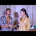 VIDEO | Ibrah Nation - Tabibu | Download