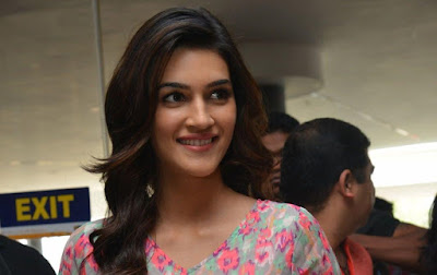 to-play-up-girl-in-bareilly-was-very-fresh-kriti-sanon