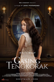Nonton Streaming Film Gasing Tengkorak 2017 Full HD Movie (Trailler)