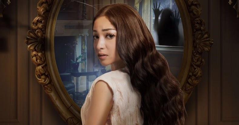 Nonton Streaming Film Gasing Tengkorak 2017 Full HD Movie