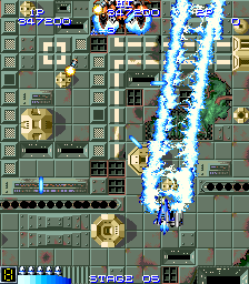 Final Star Force+arcade+game+retro+portable+shoot'em up+download free+videojueo+descargar gratis