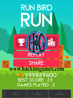 http://www.hackiosgames.com/2016/01/hack-cheat-run-bird-run-ios-no.html