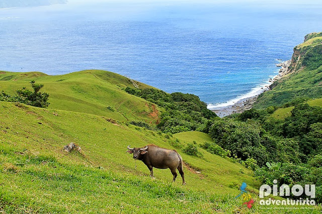 Things To To What To Do Activities in Batanes