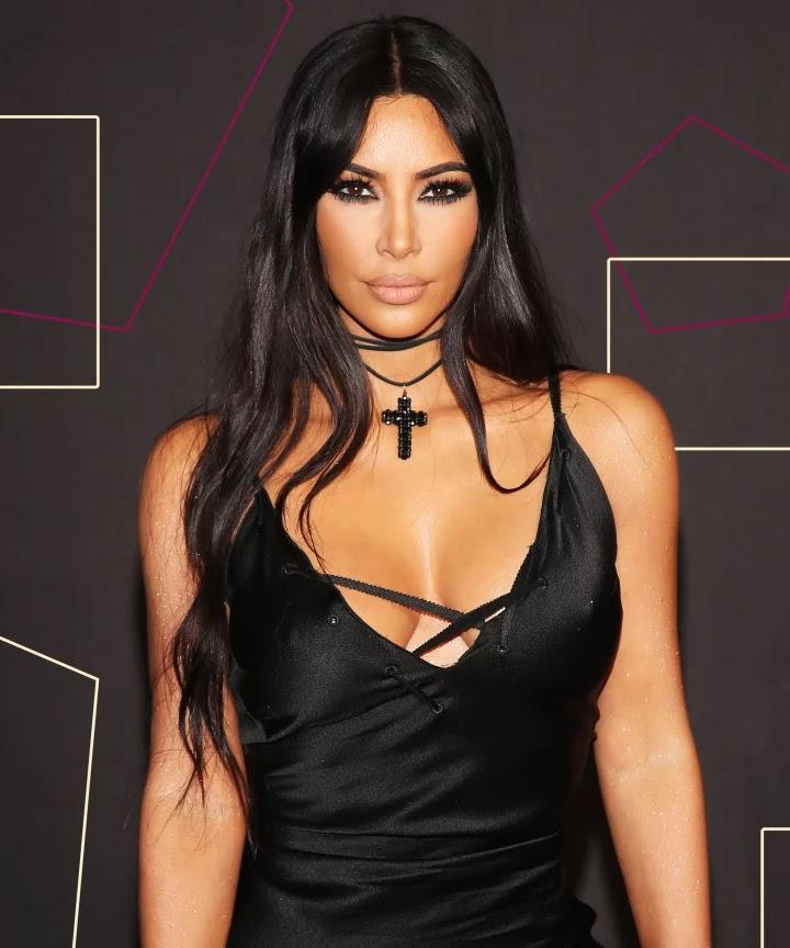 """Résultat de recherche d'images pour """"kim kardashian"""""""