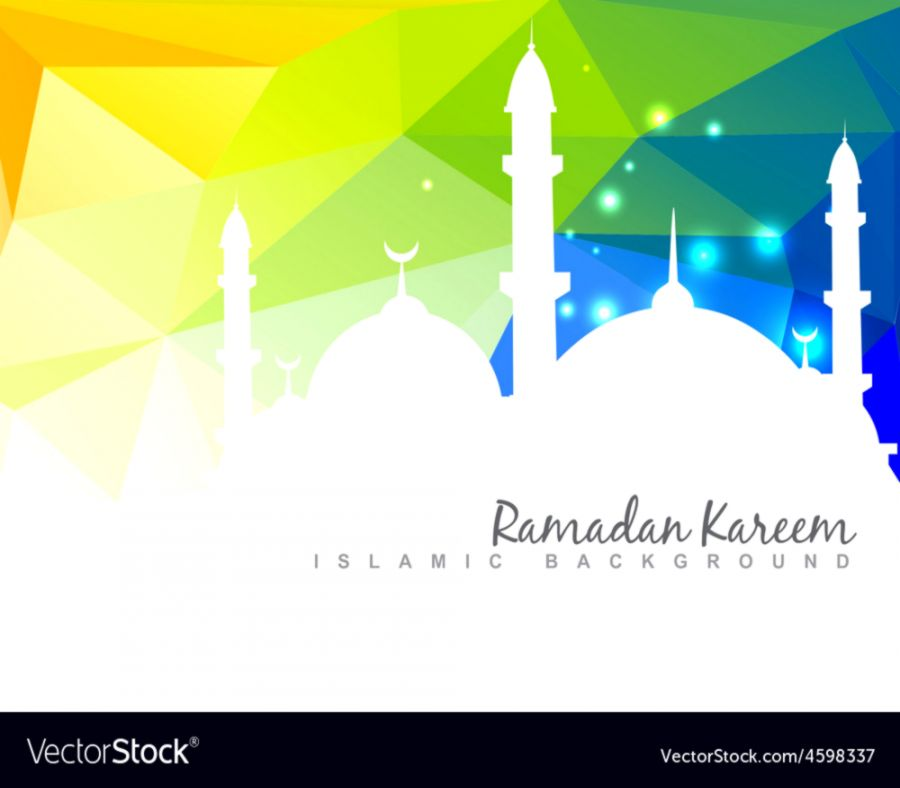 Beautiful Islamic Background | Cute Wallpapers