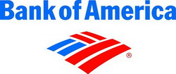Bank of America and Visa to bring mobile payments