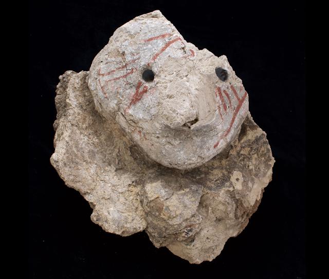 Çatalhöyük 2015 archive report published