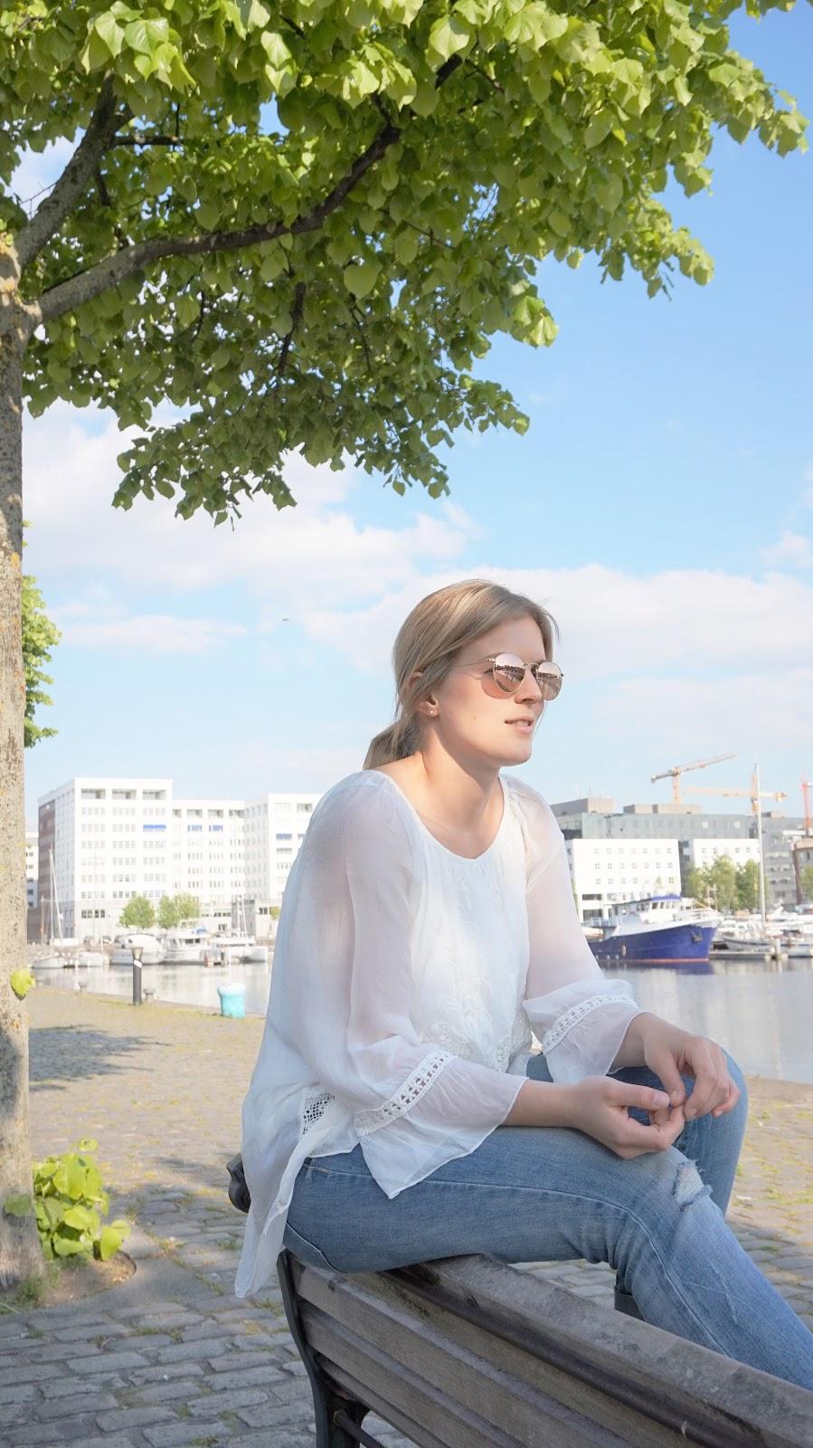 DSC06479 | Eline Van Dingenen