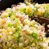 Resep Mudah Membuat Nasi Goreng Ala Jepang