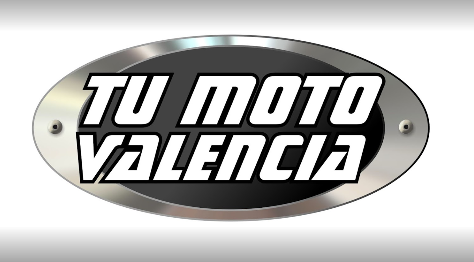 463e0b78540 El nuevo blog de Tu Moto Valencia ya esta aqui!