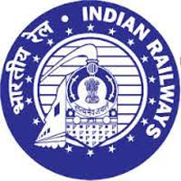 Eastern Railway- Recruitment of 21 Sportsperson against Sports Quota vacancies for 2017-18