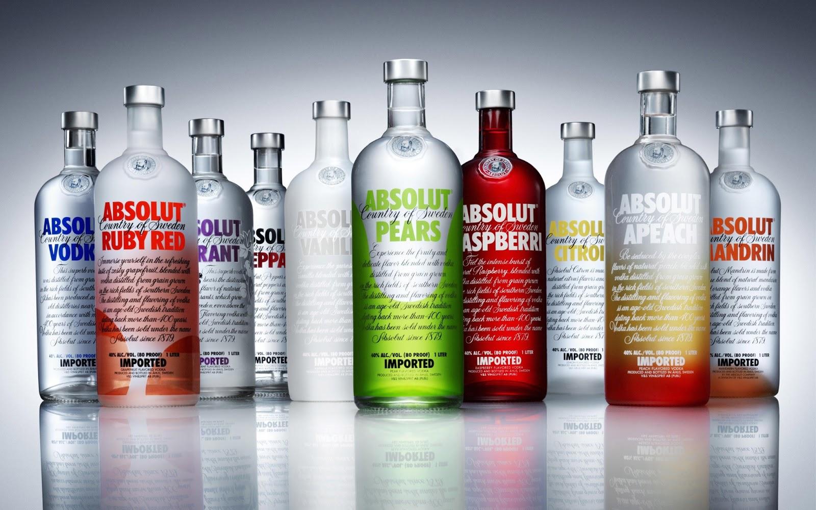 Imagenes Hilandy: Fondo De Pantalla Botellas De Alcohol