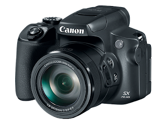 Top 10 Most Visited Canon Camera News Posts for January 2019