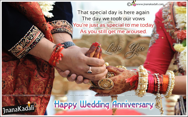 Wedding Anniversary Wishes - Wedding Anniversary Messages,Top 50 Beautiful Happy Wedding Anniversary Wishes Images Photos,Wedding Anniversary Wishes For Friends,Top 70 Wedding Anniversary Wishes For Friends - Text Message Ideas,New Marriage Day wishes in English Language, Beautiful Marriage Day Thoughts and Quotes Images, Happy Marriage Day Quotes for Family Members Online Marriage Quotes Pictures and Images online, Cool Marriage Day Quotes for Friends