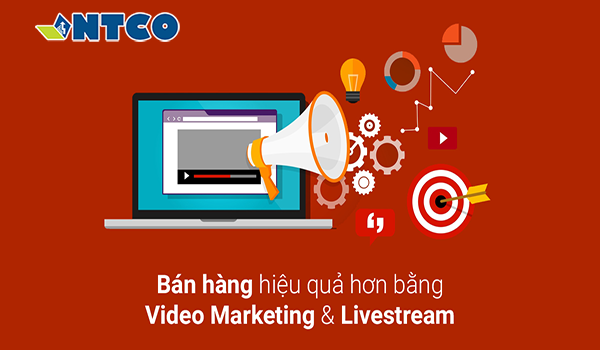ban hang voi livestream facebook