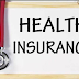 Getting A Great Deal On Health Insurance